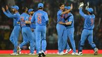 World T20 Semifinal 2: Can Kohli and Dhoni mastermind a victory against West Indies?