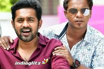 Asif Ali's 'Sunday Holiday' gearing up for release!