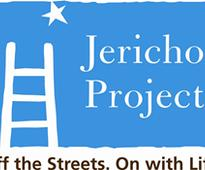 Jericho Project Launches the First Annual Day of Action for New Yorkers to Mobilize and Stand Up Against Homelessness October 20, 2016Volunteers across New York City to give back at start of holiday season.