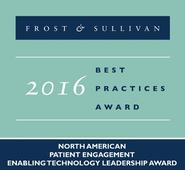 Frost & Sullivan Commends Influence Health for Constantly Evolving its Patient Engagement Products to Accelerate Market Transformation