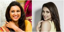 Parineeti Chopras Inspiring Post On Her Weight Loss Journey Is A Must Read For Every Woman