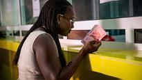 World Bank, CEGA Workshop Propels Research Agenda to Promote Broader Financial Inclusion