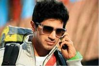 Dulquer Salmaan's movie stalled due to strike