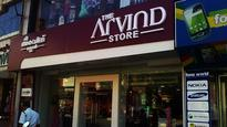 Arvind Group pulls up its socks to explore the footwear retail sector