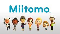 Was Nintendo's 'Miitomo' App Just A Flash In The Pan? User Retention Rates Says Yes