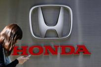 Honda cars to commission second plant at Tapukara in Q2 FY17
