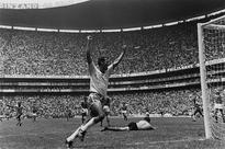 Carlos Alberto Torres - Remembering the 1970 Football World Cup Final Hero
