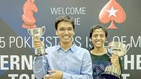 Indians hope for 2014 encore as Chess Olympiad kicks off in Baku