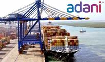 Adani to Complete Expansion of AICTPL at Mundra Port by 2017