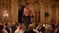 'The Square' trailer: Ruben Ostlund's film presents a satire on several aspects of urban lifestyle, watch video