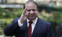 PM recognizes role of laborers in socio-economic development of ...