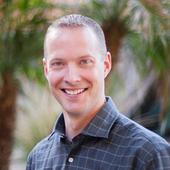 Resound Gets a Jumpstart in Creative Services with New Hire Eric Myers January 05, 2017Arizona branding and experience design team brings on an accomplished dark horse to lead creative services