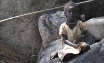 Sudan: Primary School Bombed in Latest Attacks