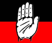 DMK exit - highway chamfer for UPA?