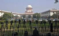 Supreme Court Issues Notice To Nestle India on Food Safety Regulator's Plea