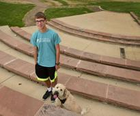 Longmont teen to use Pokemon Go to lure players to Humane Society fundraiser