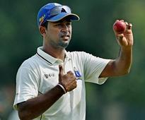 Pragyan Ojha seeks transfer to Hyderabad after two-season stint with Bengal