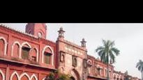 'Beef biryani' rumours spark uproar at AMU medical college