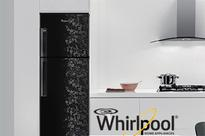 Whirlpool of India gains 4%; Q3 net profit grows 40%