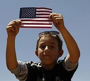 American IT industry calls for raising cap on H-1B visas