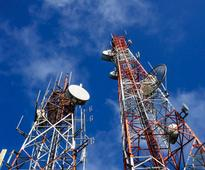 Govt to finalise telecom spectrum auction in September: Telecom minister