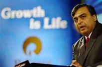 RIL stock loses favour of mutual funds; look who has replaced it