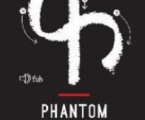 Gujarat-based Cineman & Phantom Films announce tie-up for three films
