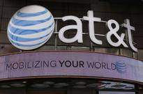 Emergency-911 service restored for AT&T mobile customers in U.S. - company