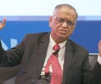 Infosys crisis blows up as Infy board backs Vishal Sikka, slams Narayana Murthy: Who is saying what?