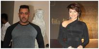 Salman Khan and Sonakshi Sinha confirmed for 'Dabangg 3;' Arbaaz's directorial to be 2-actress film