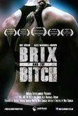 Nico Raineau's BRIX AND THE BITCH Wins Best Action Film at Hollyshorts Film Festival