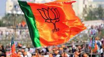 BJP hartal in Pathanamthitta today