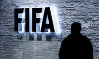 FIFA Regional Office to Be Located in Barbados