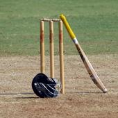 No favorites for Ranji Trophy final, says Tamil Nadu coach WV Raman