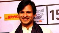 Films a great tool to give strong messages: Vivek Oberoi