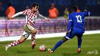 Football: Poland edge Serbia in international friendly