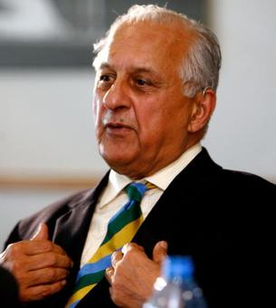 PCB won't follow PHF, against boycotting cricket ties with India