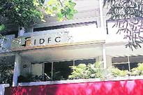 IDFC Alternatives & Parampara Capital set to launch early-stage investment fund