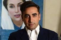 Bilawal asks AJK PPP to get ready for upcoming polls