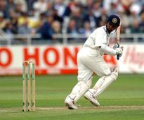 5 best Parthiv Patel moments