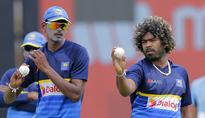 Four India-Sri Lanka encounters to draw inspiration from
