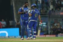 'Rohit is one of the top batters after Virat Kohli'