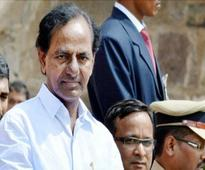 Telangana land scam likely to go off radar as politicians across party lines look to serve self interest