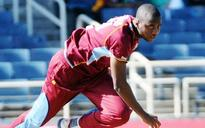 Cummins replaces retired Jerome Taylor for India Tests