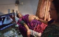 Delhi doctor arrested for conducting sex determination test, FIR registered