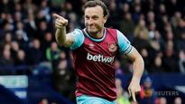 Bilic backs Noble for spot in England's Euro squad