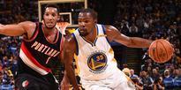 Basketball: Payton - Durant needs to earn his stardom