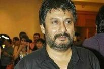 'Freedom' is like 'Dil Chahta Hai' meeting 'Deewar': Vivek Agnihotri