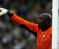 World Cup qualifier: Shorunmu urges Super Eagles to defeat Zambia