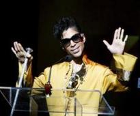 DNA result shows Colorado inmate not Prince's heir